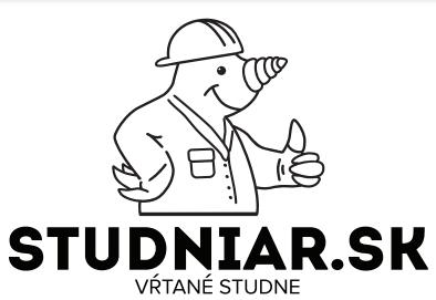 studniar.sk